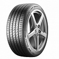 BARUM BRAVURIS 5 HM 235/50 R18 97V