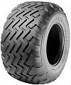 Alliance Flotmaster 381 620/40 R22.5 154D