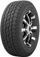 Toyo OPEN COUNTRY A/T+ 265/70 R17 121S