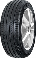 Michelin PRIMACY 4 215/65 R17 103V XL