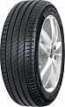 Michelin PRIMACY 4 215/55 R18 99V XL