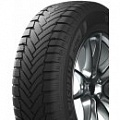 Michelin ALPIN 6 225/55 R17 101V XL