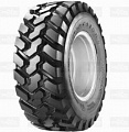 Firestone Duraforce UT 500/70 R24 157A8