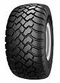 Alliance 390 Industrial HD 560/60 R22.5 170D