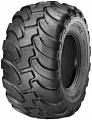 Alliance 380 Industrial HD 650/55 R26.5 178D