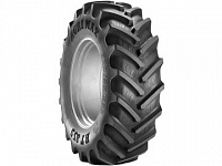 BKT Agrimax RT 855 320/85 R20 119A8/119B