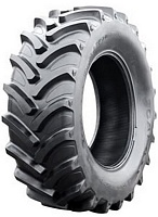 Alliance FarmPro 460/85 R38 167A8/167B