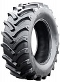 Alliance FarmPro 320/70 R24 116A8/116B