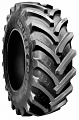 BKT Agrimax Force 600/70 R28 164D