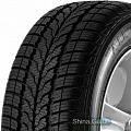 NOVEX ALL SEASON LT 195/65 R16 104T