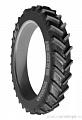 BKT Agrimax RT 955 340/85 R46 150A8/150B