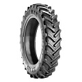 BKT Agrimax RT 945 380/90 R50 151A8/151B