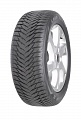 Goodyear UG-8 PERFORMANCE XL 205/45 R17 88V XL