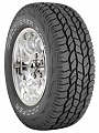 COOPER DISCOVERER AT3 4S OWL 255/70 R16 111T
