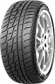 Matador MP92 Sibir Snow 235/60 R17 102H TL