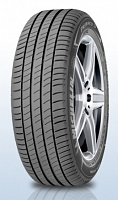 Michelin PRIMACY 3 215/65 R16 102H XL