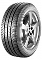 Continental VANCONTACT 200 195/75 R16 107R