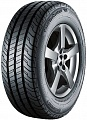 Continental VANCONTACT 100 205/75 R16 113R