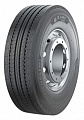 Michelin X LINE ENERGY Z2 315/70 R22.5 156L