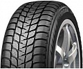 Bridgestone LM-25-1* RFT (DOT 2016) 205/55 R17 91H Run Flat