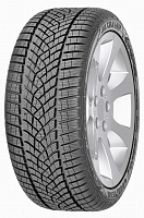 Goodyear ULTRAGRIP PERFORMANCE + 195/55 R20 95H XL M+S