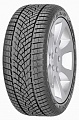 Goodyear ULTRAGRIP PERFORMANCE GEN-1 205/55 R16 91H M+S