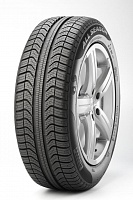 Pirelli CINTURATO AS PLUS S-I XL 225/65 R17 106V XL
