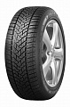 DUNLOP WINTER SPORT 5 225/45 R17 94V XL Run Flat M+S