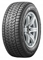 Bridgestone DM-V2 205/80 R16 104R XL TL