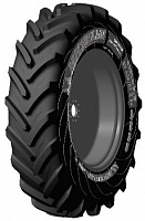 Michelin Yieldbib 420/85 R34 154A8