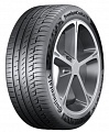 205/40 R18 86W XL Run Flat TL