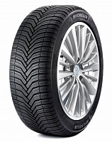 Michelin CROSSCLIMATE+ 245/45 R19 102Y XL