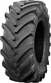 Alliance Agristar 378 XL 710/60 R34 167A8/164D XL