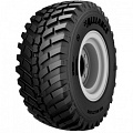 Alliance Multiuse 550 540/65 R30 161A8/156D M+S