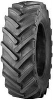 Alliance F-370 Agro Forest 380/70-24 138A2/130A8 14PR