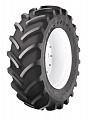 Firestone Performer 95 270/95 R38 154A2