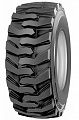 BKT Skid Power HD 12-16.5 125A8 10PR