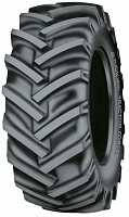 Nokian TR Forest 13.6-28 130A8