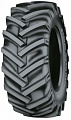 Nokian TR Forest 20.8-38 159A8