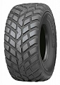 Nokian Country King 710/50 R26.5 170D