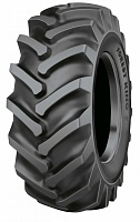 Nokian Forest King T 540/70 R30 152A8