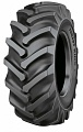 Nokian Forest King T 650/75 R38 168A8