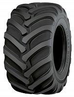 Nokian Forest Rider 600/60 R28 159A8