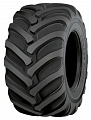 Nokian Forest Rider CTL 600/65 R34 165A8
