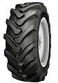 Alliance Agro Industrial 580 340/80 R18 143A8