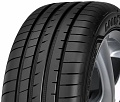 Goodyear EAGLE F1 (ASYMMETRIC) 3 225/45 R19 96W XL Run Flat