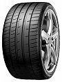 Goodyear F1 SUPERSPORT FP XL 245/35 R20 95Y XL