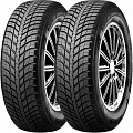 NEXEN NBLUE 4 SEASON 215/70 R16 100H