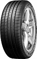 Goodyear EAGLE F1 (ASYMMETRIC) 5 235/45 R17 94Y