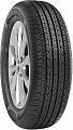 ROYAL BLACK ROYAL PASSENGER 235/60 R16 100H